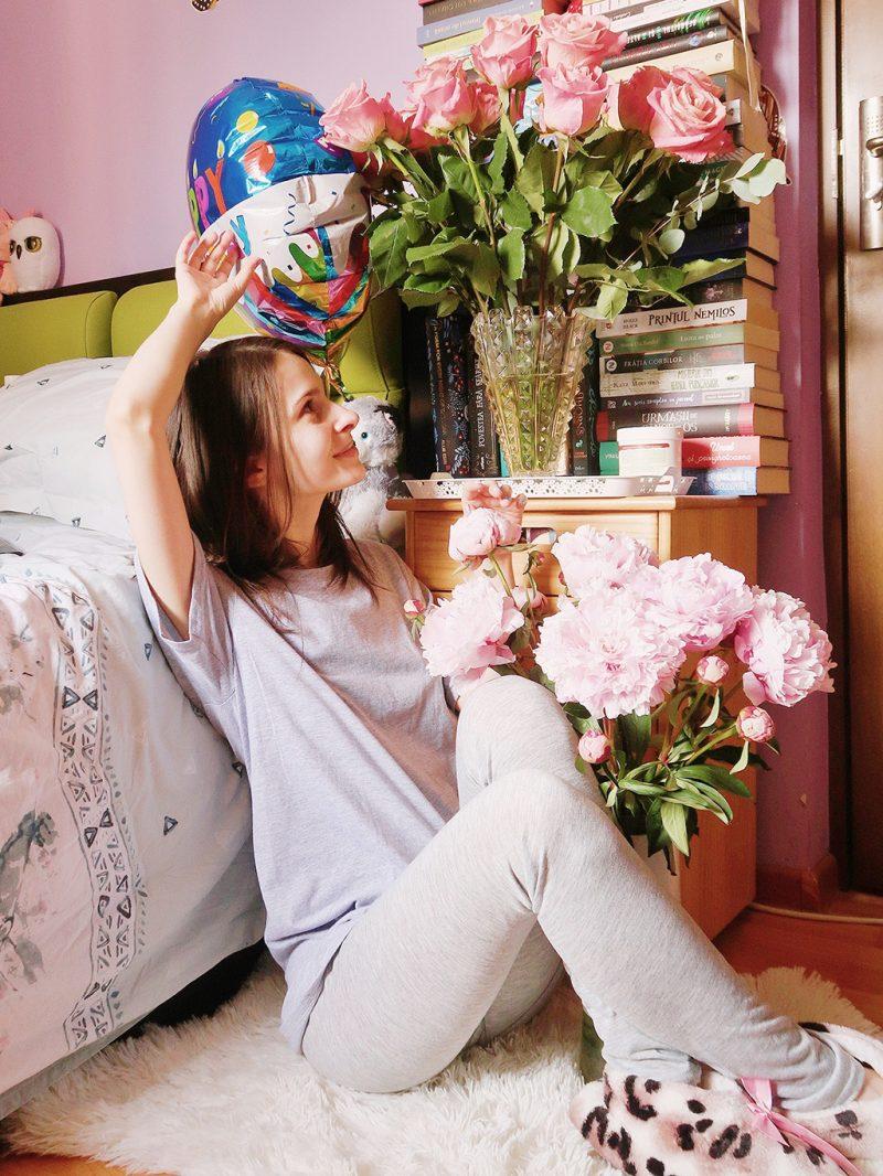 outfituri comode pentru zilele de vara by femme luxe