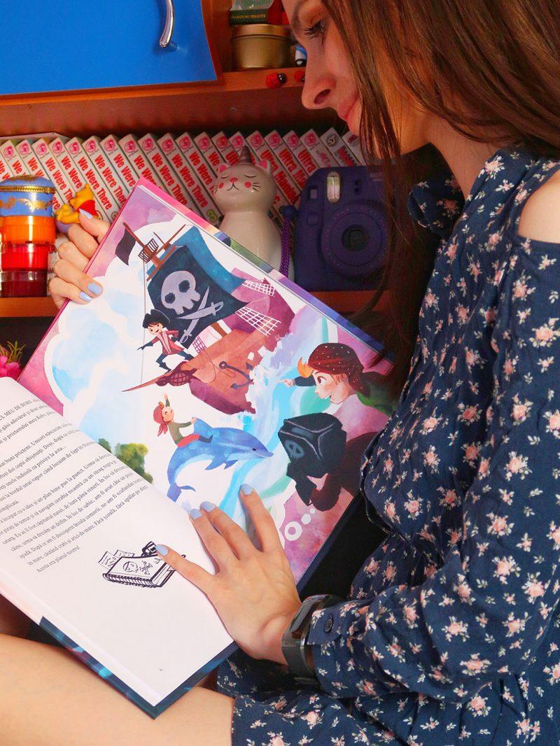 editura elefantulmeu carti personalizate pentru copii toate varstele povesti