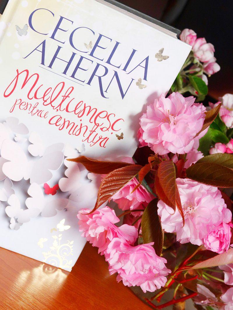 trei carti pentru zilele ploioase de vara aripi de bruma sylvia day multumesc pentru amintiri cecelia ahern o nunta cu bucluc morgan matson cartepedia - 05
