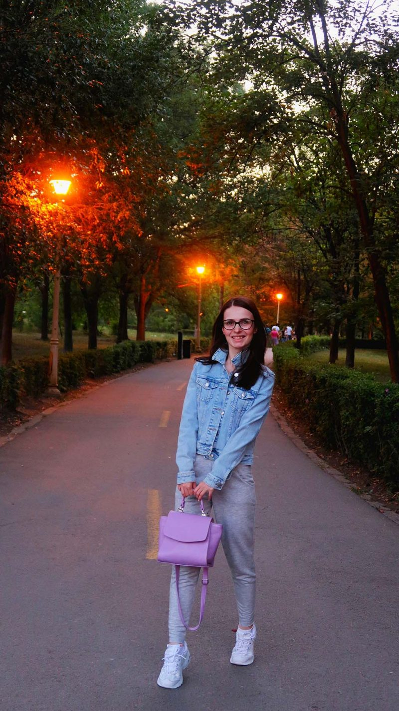 haine comode si in trend de pe femme luxe rochii trening compleu parc tabacarie constanta