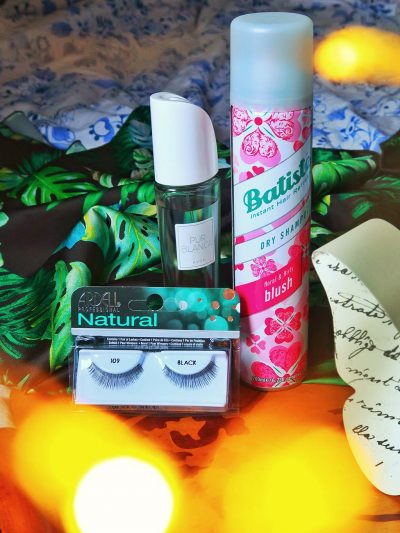 notino esentiale pentru un look natural de invidiat sampon uscat batiste avon parfum pur blanca gene false ardell