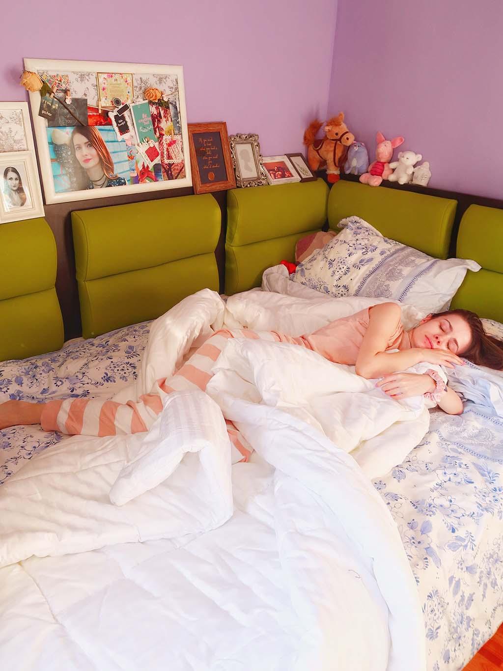lenjerii deosebite pilota fibre bambus proprietari antimicrobiene alergii somn odihnitor