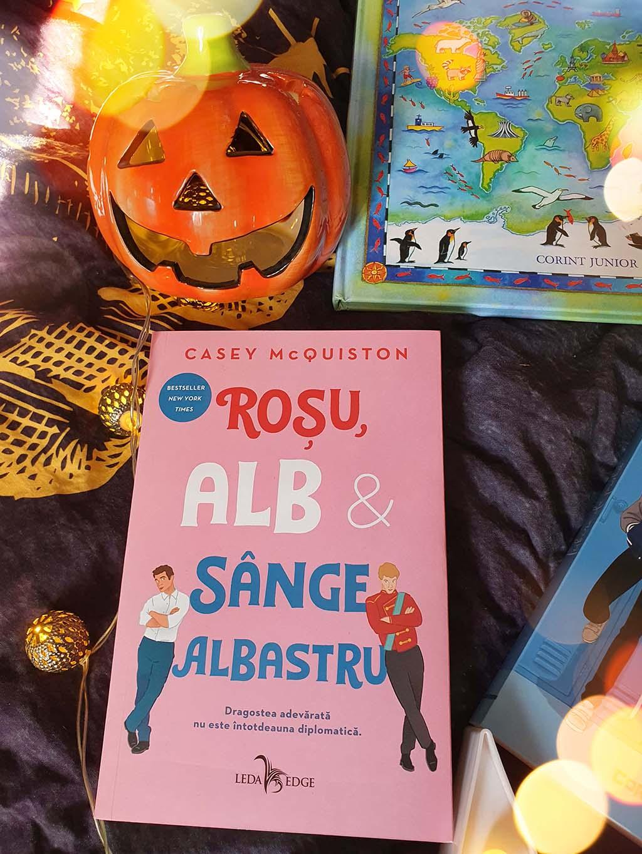 editura corint leda edge carti noi in biblioteca rosu alb sange albastru atlas ilustrat copii iubire de proba