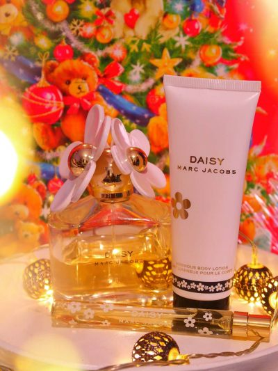 notino cadouri craciun black friday daisy marc jacobs cerave cleanser