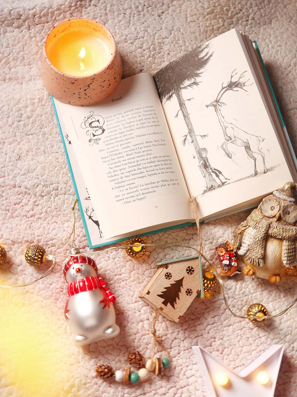 7 carti de citit in zilele libere designing life kikimora salvat craciunul miturile nordului povestile lui odin thor loki povestea trei vrajitoare toante tue uriasul gheata baiat numit craciun