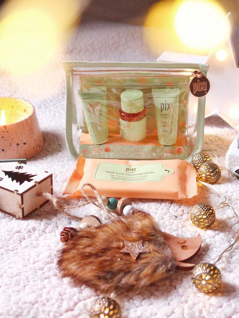 pixi petra beauty idei cadouri seturi craciun