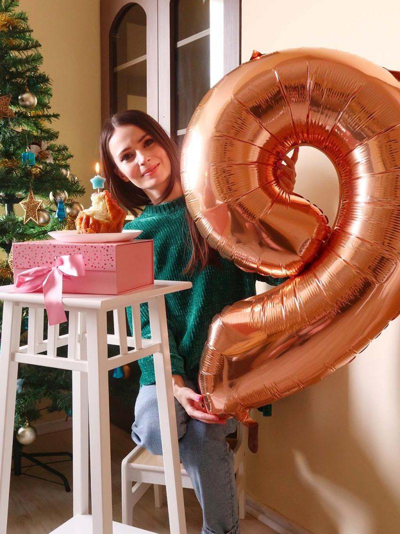 aniversare secretele simonei 9 ani blogging