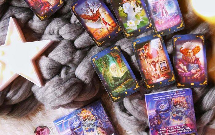 libris carti oracolul viziunilor spirituale carti memorie gutenberg zane