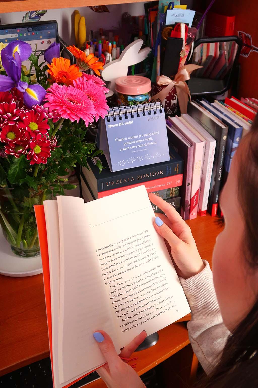 recenzie carte cartepedia cafeneaua de la capatul lumii john strelecky editura litera dezvoltare personala introspectiv
