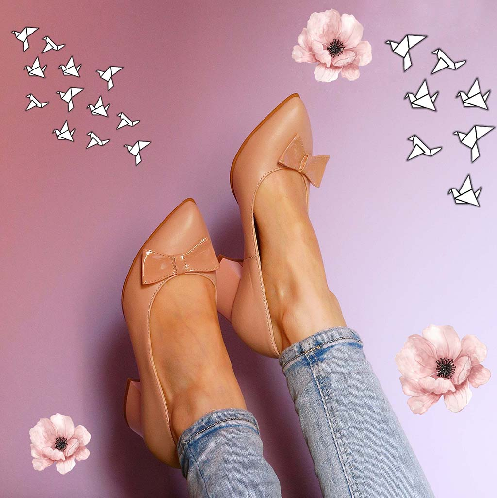 sandale pantofi giulio piele incaltaminte romaneasca calitate