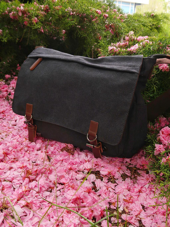 trendhim geanta laptop barbati panza cadou cadouri ziua barbatului tatalui