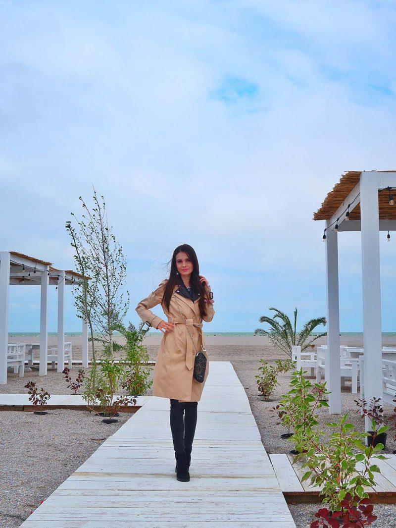 bookidz genti anekke unvierse etui pentru fete si femei visatoare constanta plaja marea neagra romania