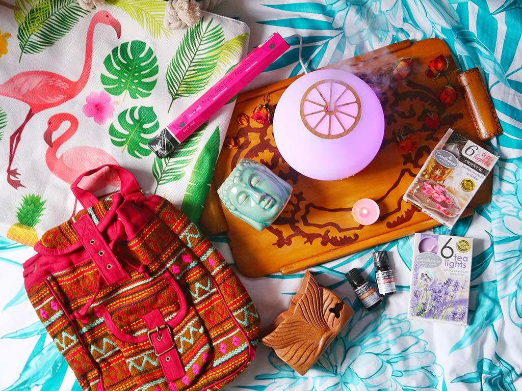 comanda vreauceva produse lucrate manual de mestesugari din toata lumea spiritualitate difuzor arome lumanari