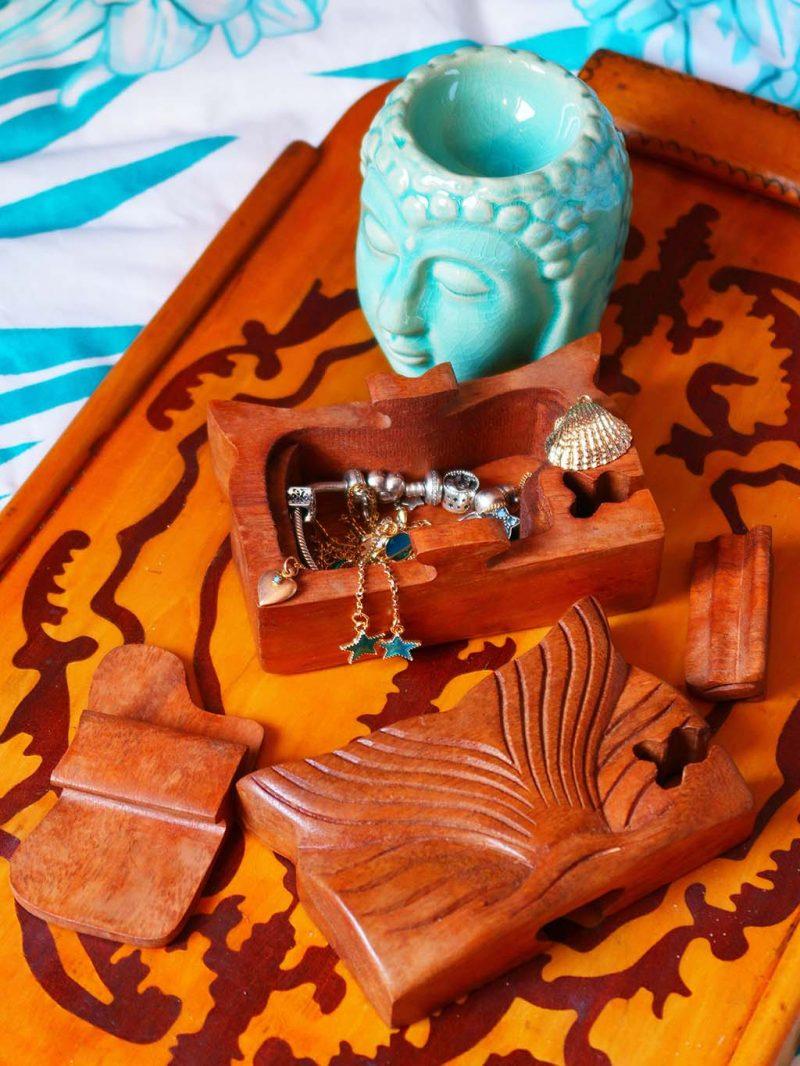 comanda vreauceva produse lucrate manual de mestesugari din toata lumea spiritualitate difuzor arome lumanari ulei esential mandarine may chang buddha cutie puzzle