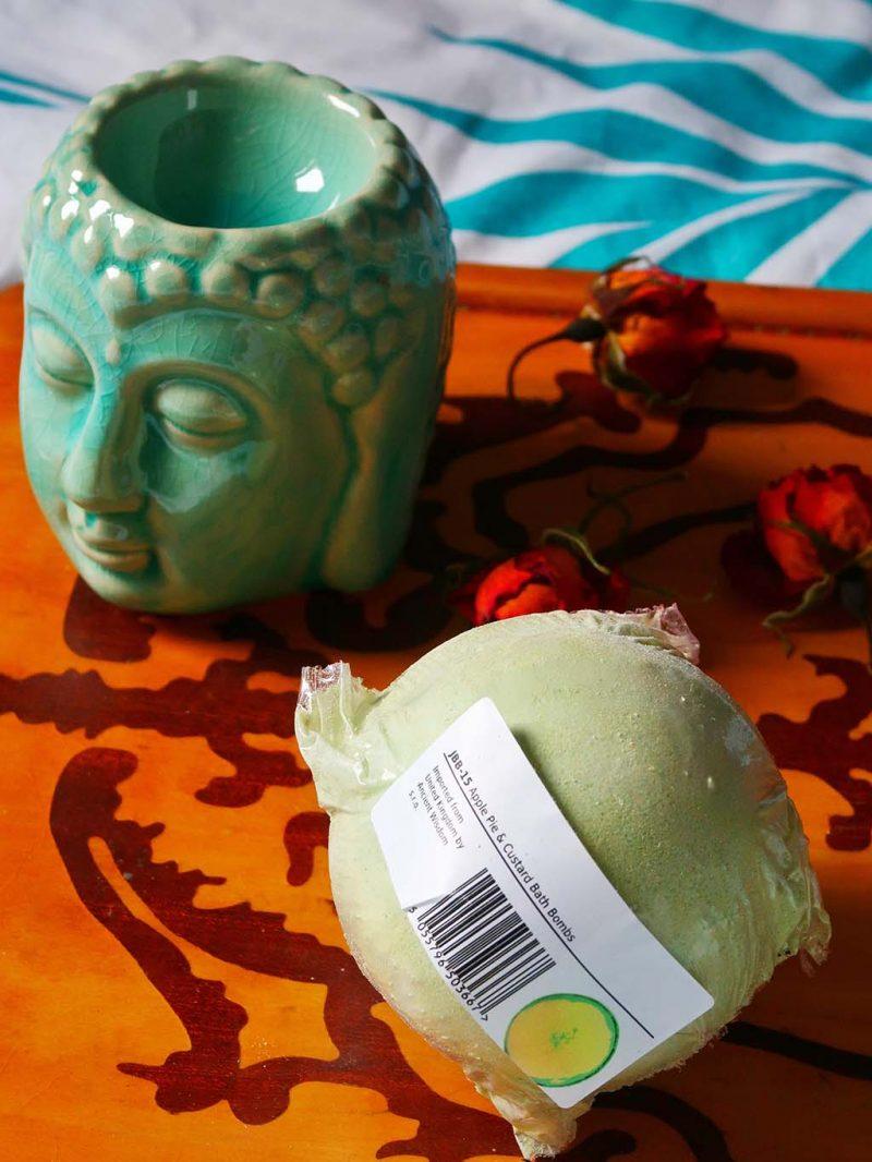 comanda vreauceva produse lucrate manual de mestesugari din toata lumea spiritualitate difuzor arome lumanari ulei esential mandarine may chang buddha bomba baie apple pie