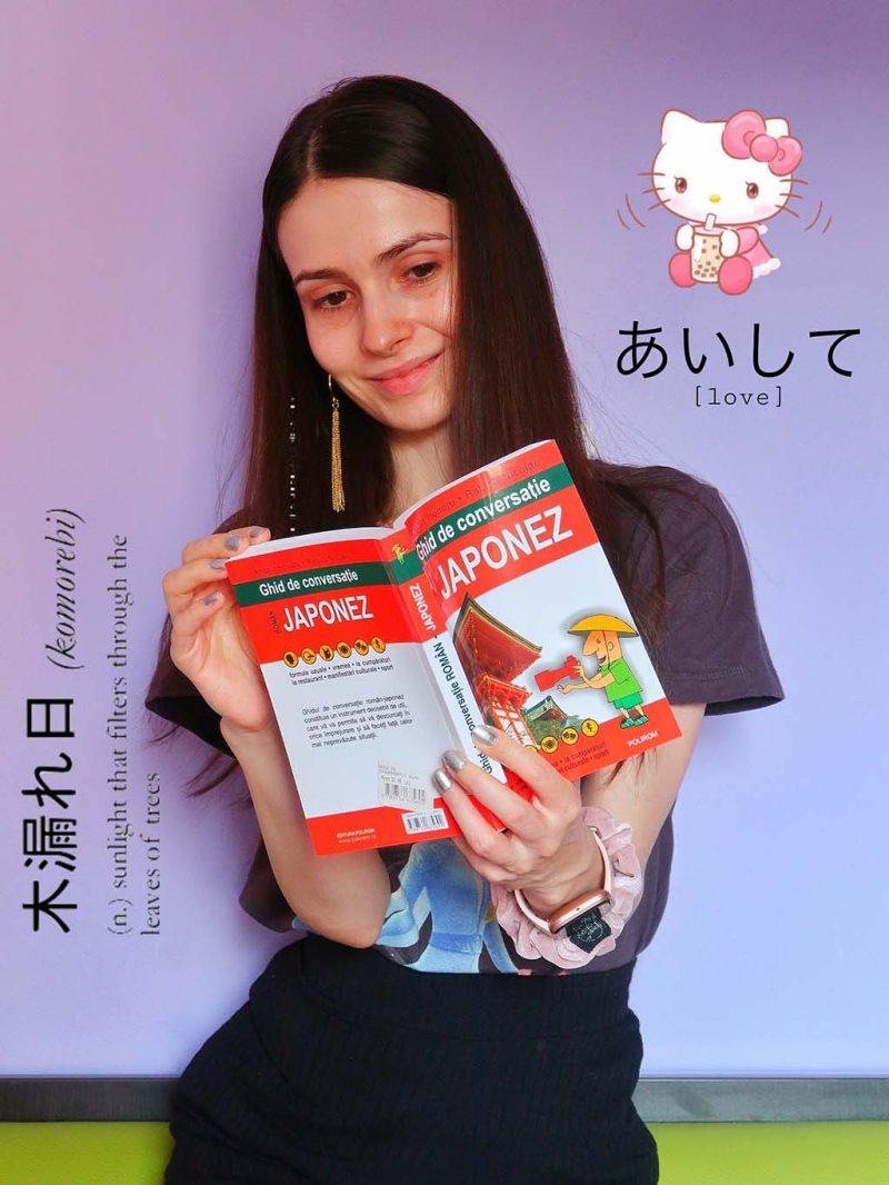 cartepedia carti colleen hoover speranta pierduta floribunda agenda elias spioana carturarilor ghid japoneza