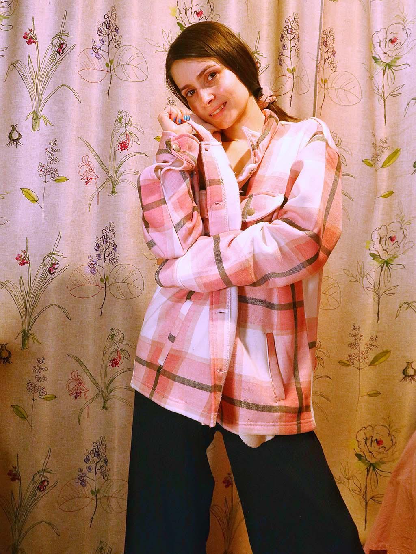 femmeluxe haul haine clothes pantaloni camasa oversize body dantela