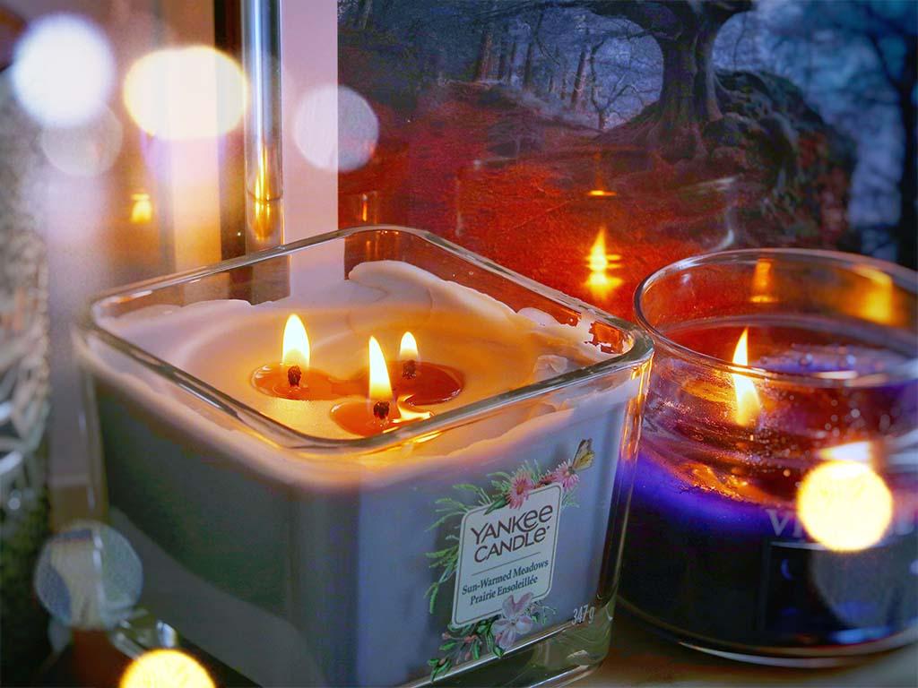 atmosfera hygge acasa cu lumanari parfumate yankee candle notino